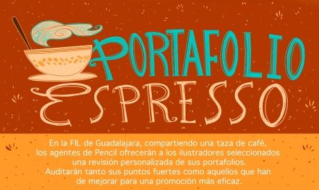 PortafolioEspresso2