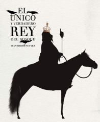 ReyDelBosque_portada