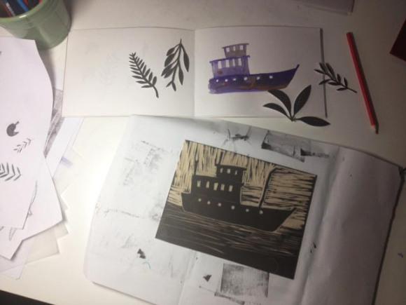 la foto 1-5