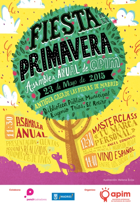 Cartel-Asamblea-APIM-2015-logos_small