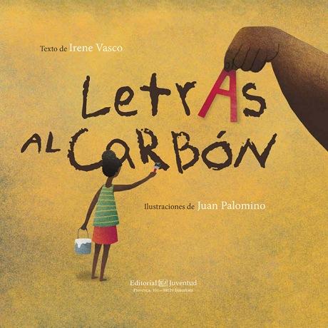 Juan_P_2015_JUVENTUD_Letras al Carbon (00) con texto