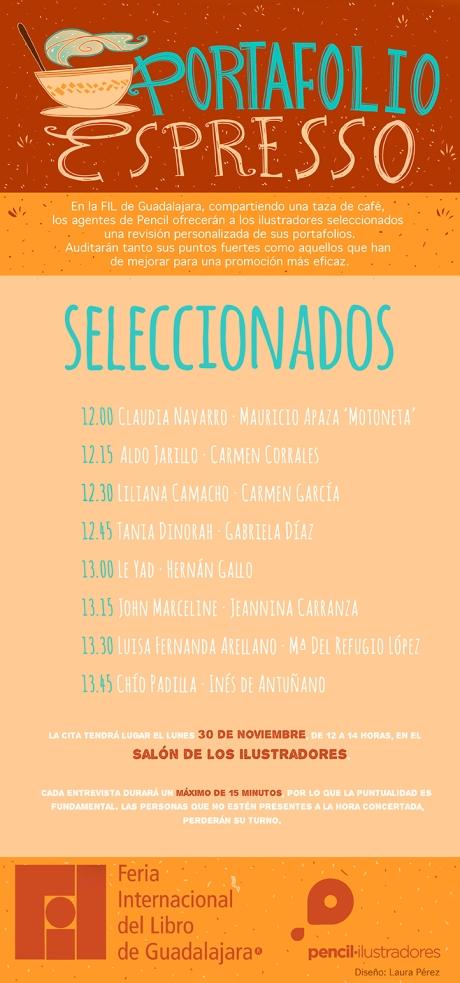 PortafolioEspresso_Seleccionados2015