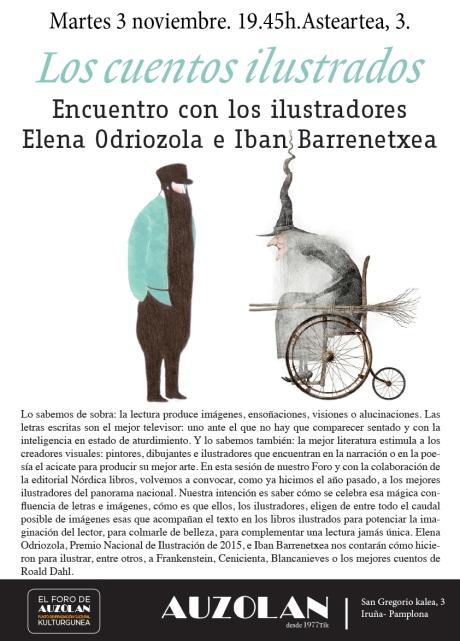 Ilustrados.indd