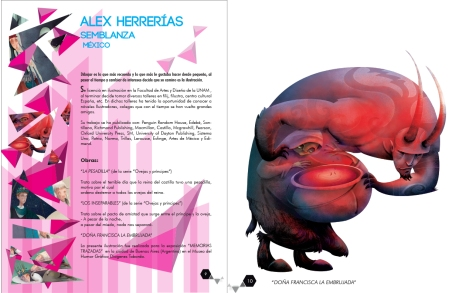 Articulo Alex Herrerias-1