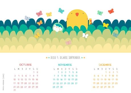 calendario_2016_trimentre_04