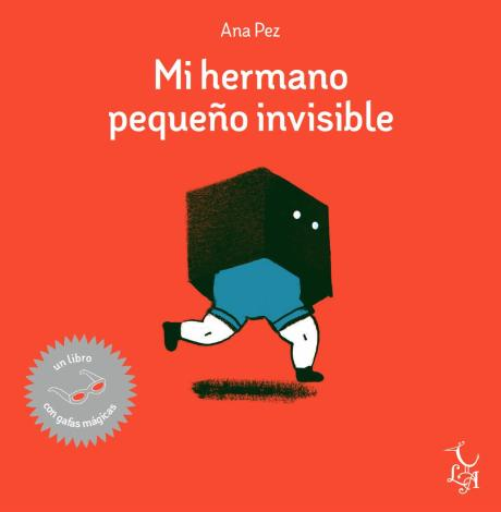 portada_mi_hermano_pequeno_invisible
