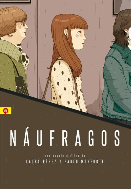 laura_p_2016_naufragos-promo-00-con-texto